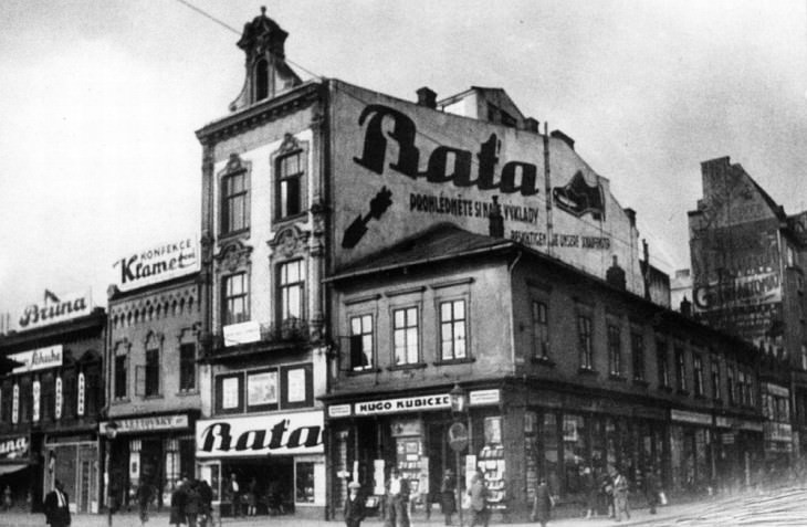 1921-m