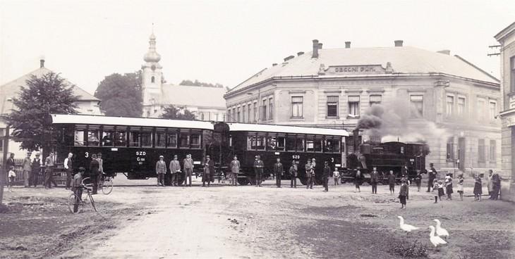 poruba1930