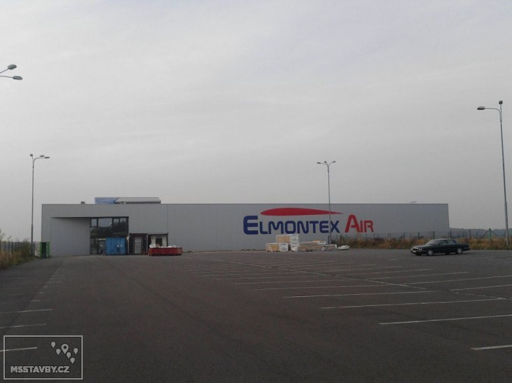 elmontex