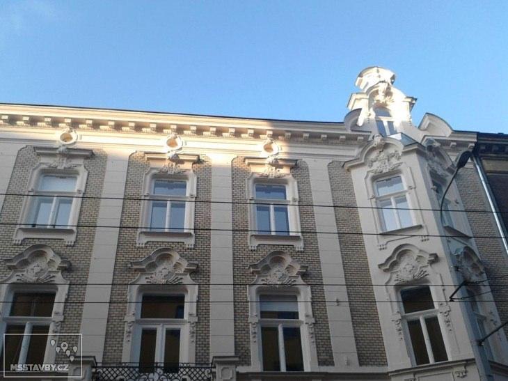 sokolska