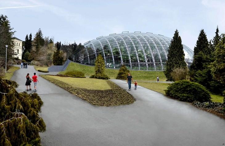 sklenik-arboretum-novy-dvur