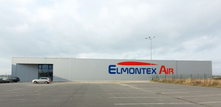 elmontex air mosnov