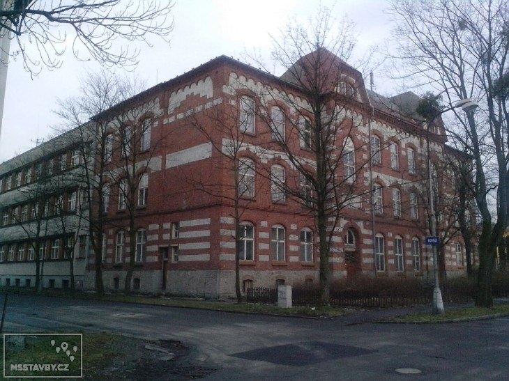 waldorfska skola privoz