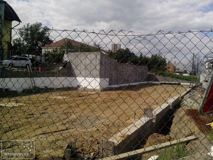 administrativni budova slezska