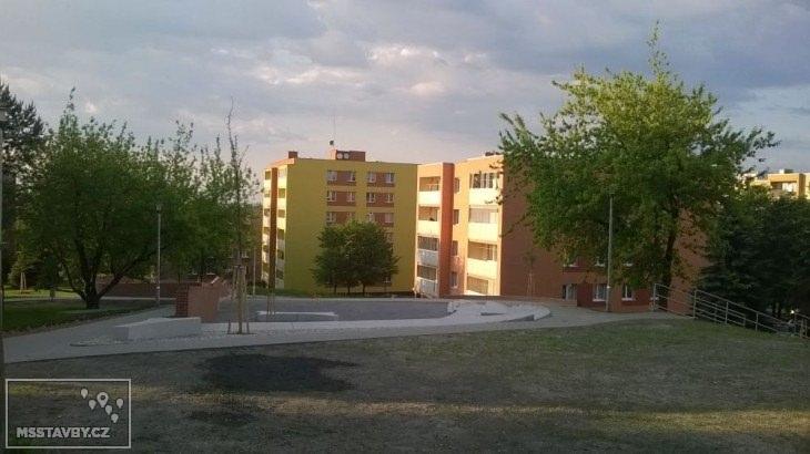 muhlinov