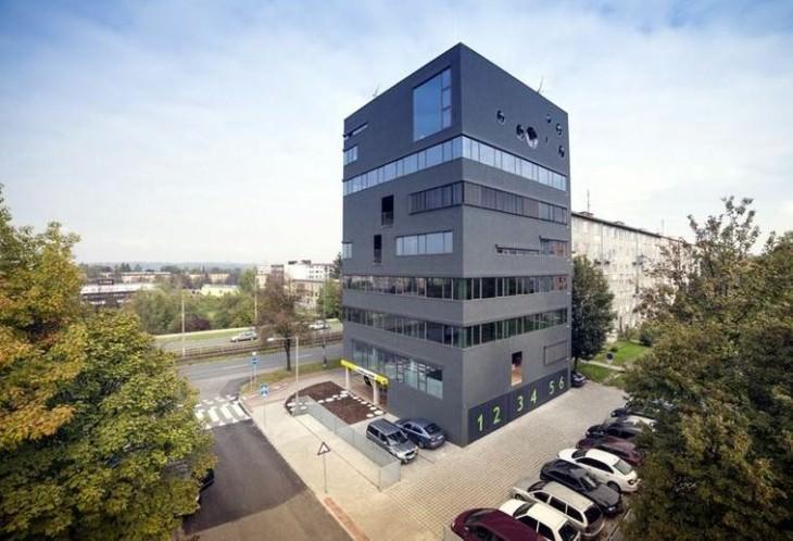 concepthouse