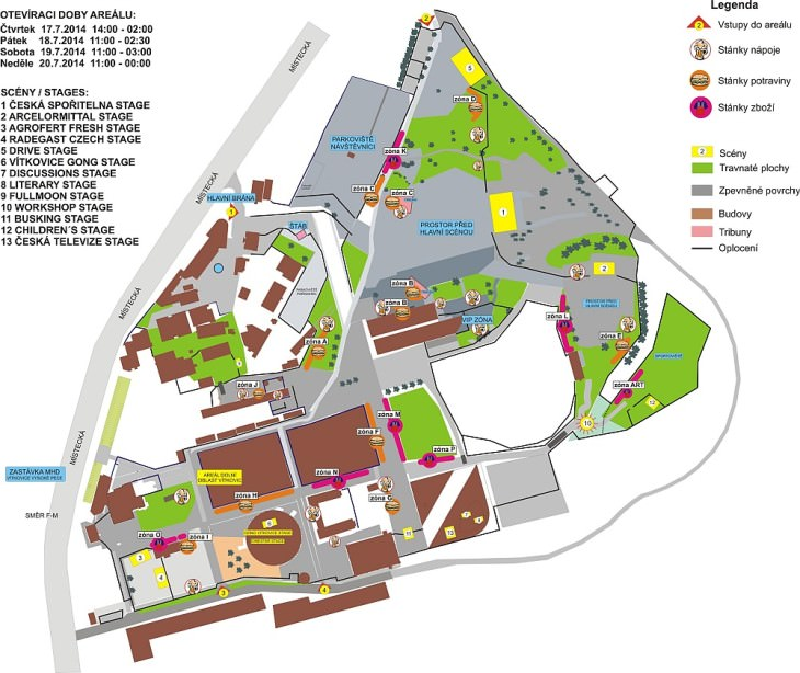 mapka-colours-of-ostrava-2014-1000