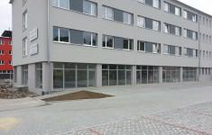 office park 1