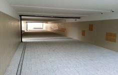 podchod 4