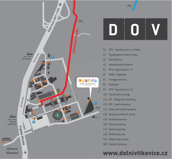 mapa-dov-09-14