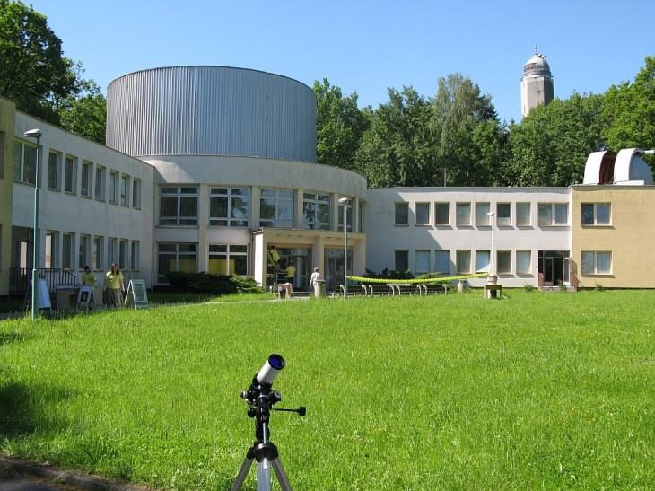 planetarium-puvodni