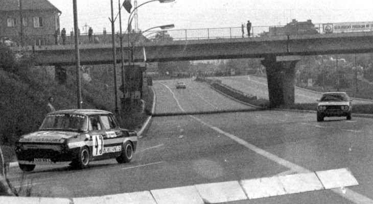 Ostrava-1975-06-15-043