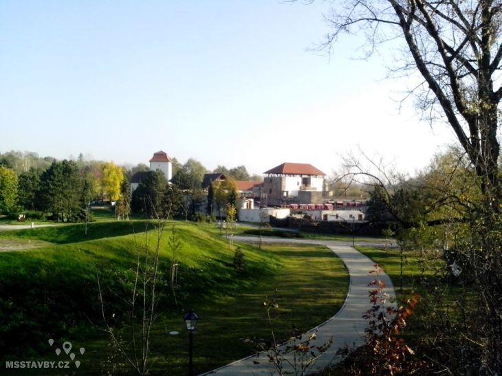 slezska hrad