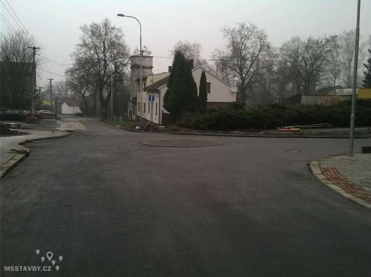 muglinov