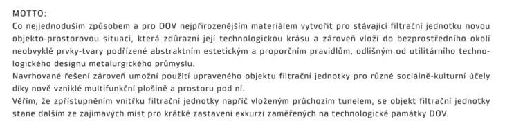 prihoda-01