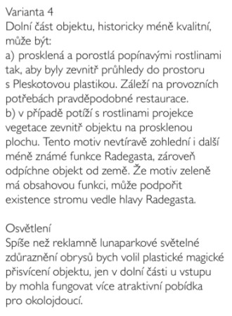 radegast-dov-gebauer-2