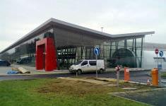 terminal-letiste-mosnov-msstavby-5