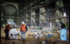 rekonstrukce-katedra-bozskeho-spasitele-ostrava-7