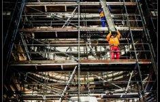rekonstrukce-katedraly-bozskeho-spasitele-ostrava-6