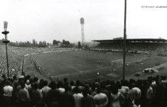 1.-rekordni-navsteva-Bazalu-Banik-vs.-Brazilie-32-000-divaku