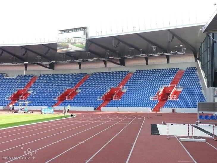 stadion 11