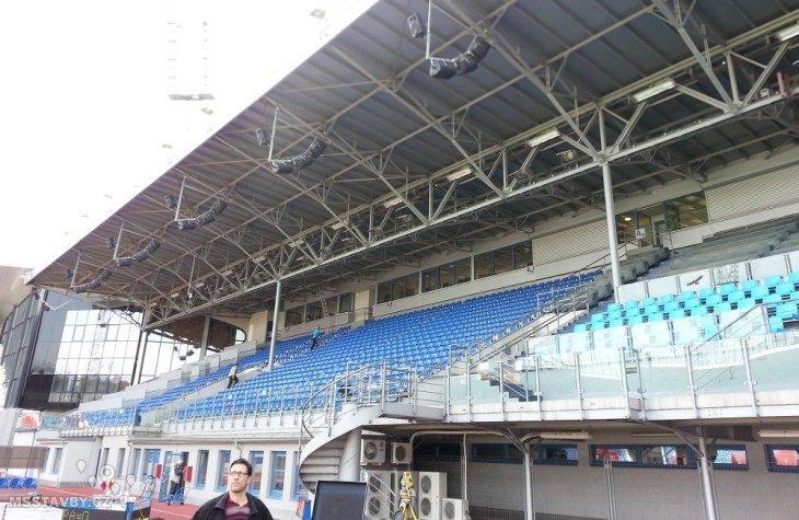 stadion 12