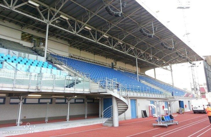 stadion 13