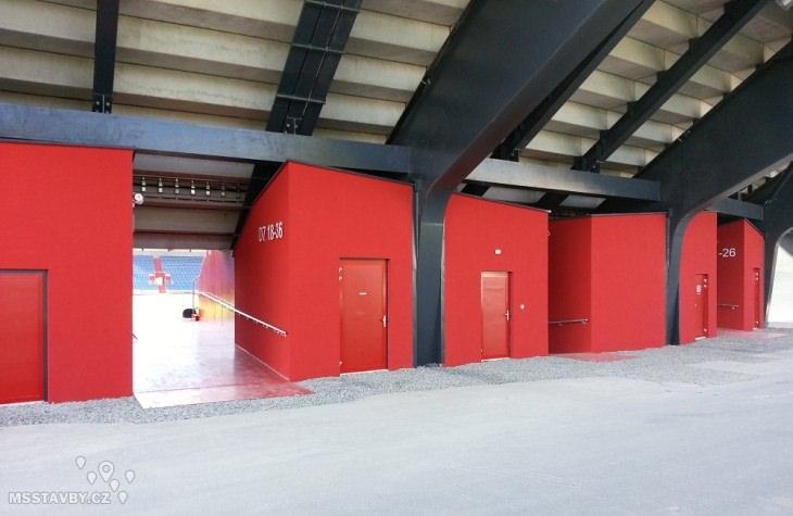 stadion 15