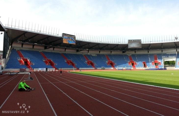 stadion 7