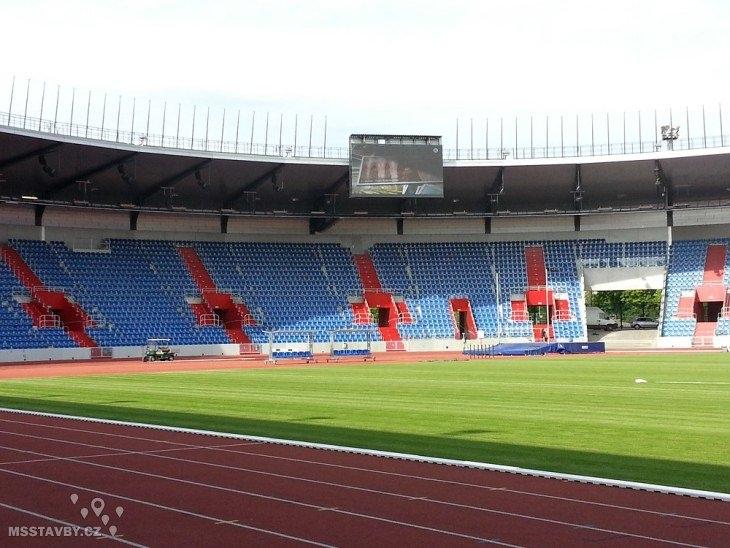 stadion 9