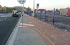 cyklo stadion 5