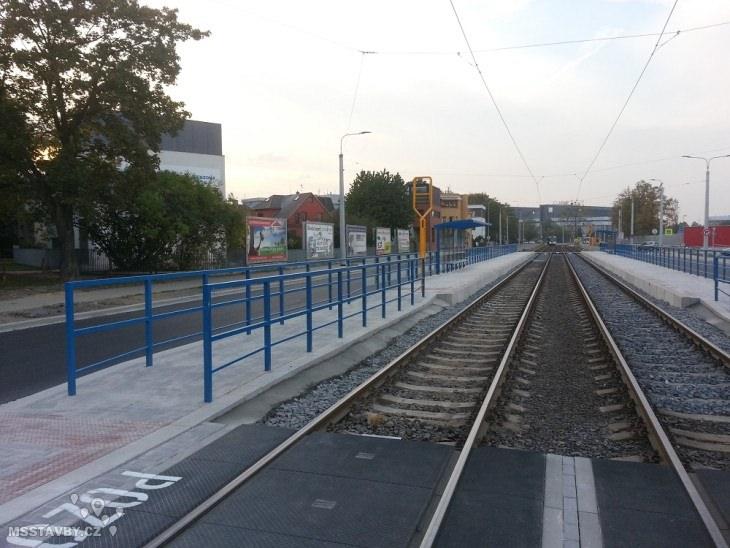 zastávka stadion 2