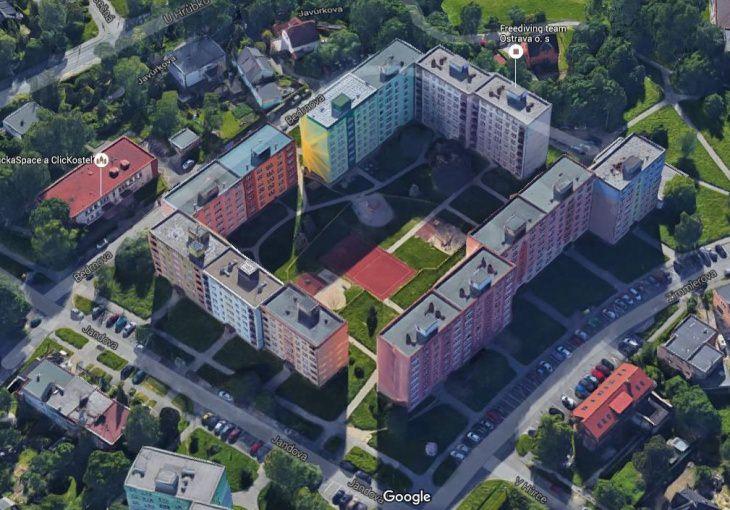 ovastory