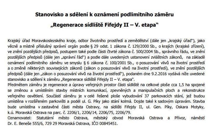 fifejdy