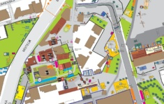 mapa-colours-of-ostrava-2016-4
