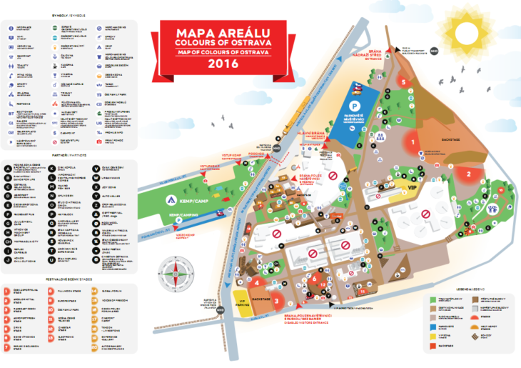 mapa-colours-of-ostrava-2016