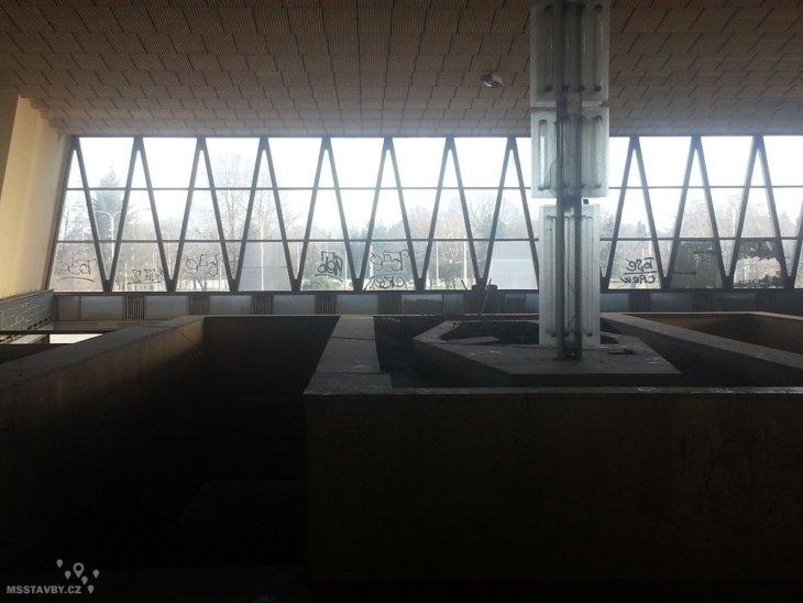 nádraží 7