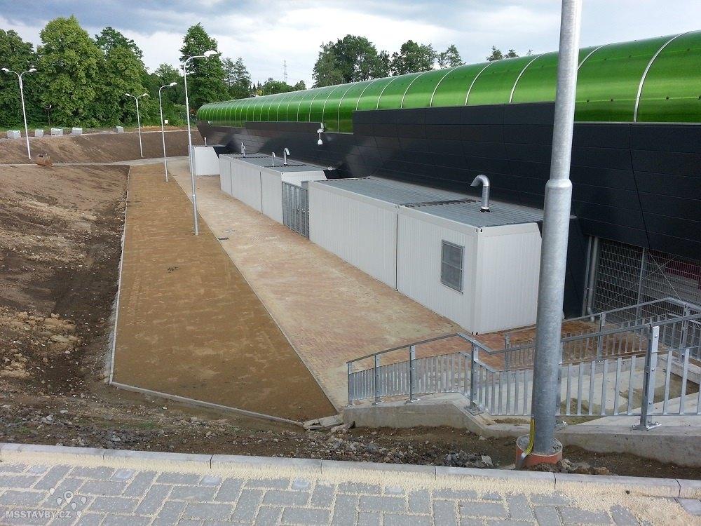 http://www.msstavby.cz/wp-content/uploads/2016/06/stadion-3.jpg