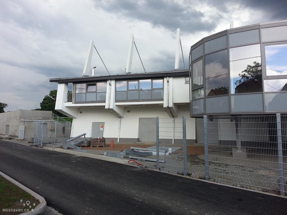 http://www.msstavby.cz/wp-content/uploads/2016/06/stadion-6.jpg