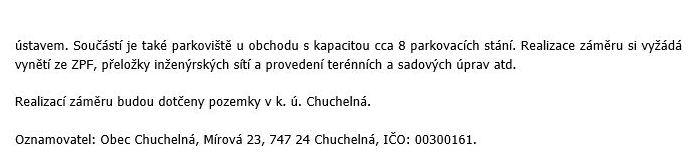 chuhelna