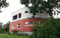vetcentrum 1