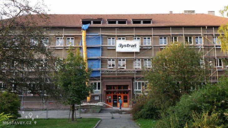 skola-1