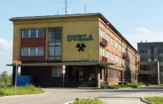 dukla-p