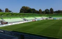 stadion-14