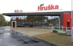 hruska-2