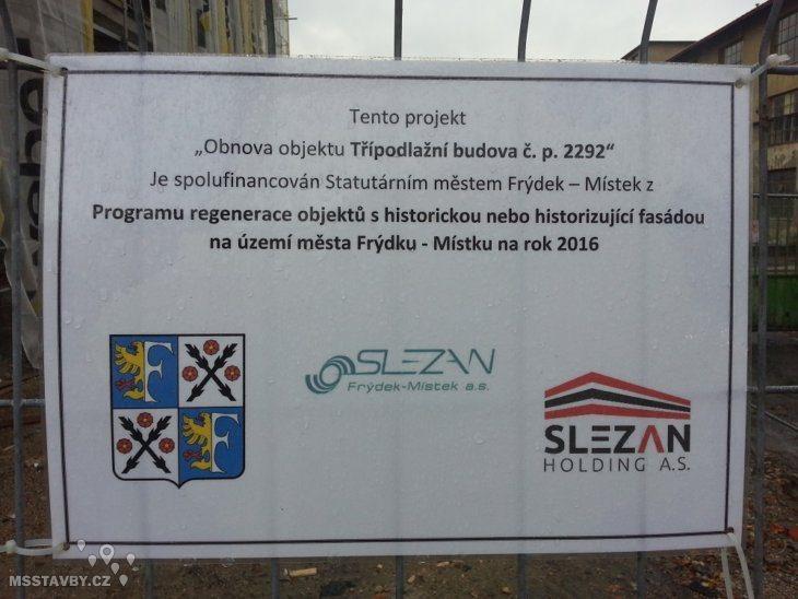 slezan-6