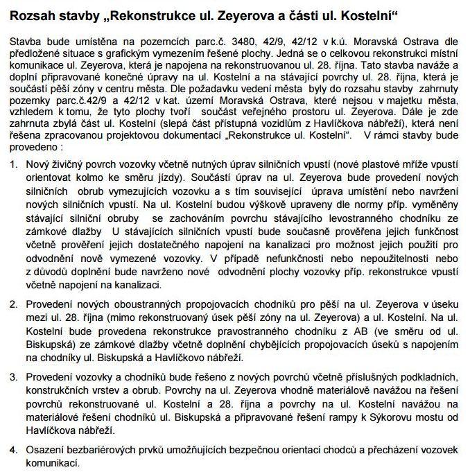 zeyerova